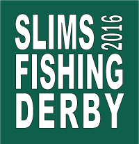 Derby-Logo-1---2016